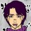 id:LethalDose