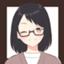 id:Li_berry_wh