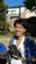 id:LightningIgarashi
