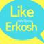 Like_erkosh