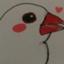 Lilybird