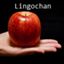 Lingochan