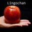 id:Lingochan