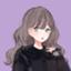 id:Liuism