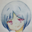 id:LostShiny