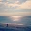 Lost_stars