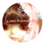 id:LovePatrasche