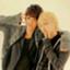 Love_Tg3054