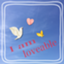 Loveable33