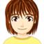 id:Lovechan