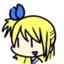 id:Lucyheartfil1a
