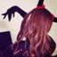 Luna_Tamer