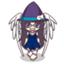 id:Lupinus104