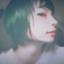 Lycoris_b10g