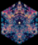 id:Lytzwise