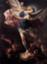 id:Lyudmila