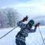 MA-Skier