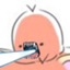 id:MA-chan-dekkai-DO