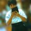 id:MATSU120702
