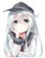id:MCR333
