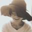 id:MERUMo
