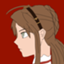 id:MGS_1113