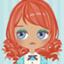 id:MIDLAND_TESTG