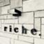 MIHO-riche