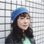 id:MIO-HIRONO