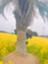 id:MISAWA