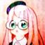 id:MMNMM_259