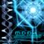 id:MODELDD4