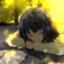 id:MON0