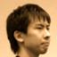 M_Gunji