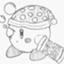 id:Machi9902