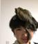 Madam_toad