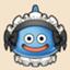 id:Maetel_Tetsuro_999