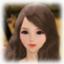 id:Maeter_Linck