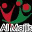 id:Majlis