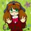 id:Makaicti38