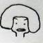 MakoKaneko