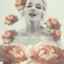 id:Malrinn___444