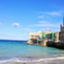 id:Maltalover