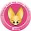 id:Manabi_Link