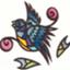 id:Manakawase