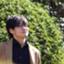 id:Manga_Maestro