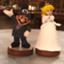 Maple_Tsugumi