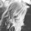 Mari_Anne