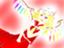 id:Mariox5