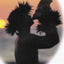 id:Masa-Oka